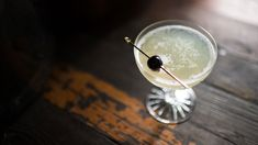 Last Word Cocktail - What is it about the Last Word—that equal-parts cocktail driven by gin and green Chartreuse—that has spawned such adoration from bartenders? Kara Newman on the pre-Prohibition-era drink's revival, and the countless riffs it's inspired.
