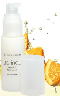 Retinol Vitamin C Face Serum keeps skin moisturized helping your skin look younger and brighter providing anti-aging benefits to the skin. Smooth Skin, Dry Skin, Retinol Products, Vitamin C Face Serum, Hyaluronic Acid, Vegan Friendly, Skin Care Tips, Healthy Skin, Vitamins