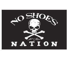 Kenny Chesney No Shoes Nation Flag>>>for josh, put next to the bonfire pit and sand area