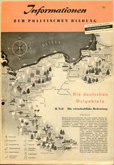 Old Maps, Prussia, Historical Fiction, Ancestry, World War Ii, Geography, Nonfiction, Wwii, Poland