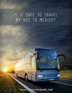 With millions of visitors every year visiting from the states, I thought it'd be fitting to answer this question considering the safety concerns people have when thinking about travelling down south to Mexico. Down South, Mexico Travel, Countries Of The World, Travel Guides, Travelling, Safety, This Or That Questions, People, Blog