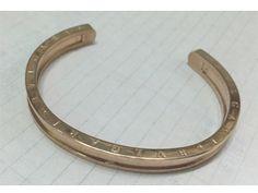 DBYM16438--US$7.2