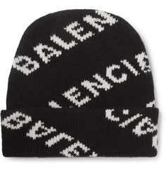 But Real Men /& Women Winter Helmet Liner Fleece Skull Cap Beanie Hat for Hiking Black Science Its Like Magic