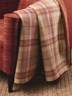 Ollaberry and Roxburgh   Linwood Fabrics & Wallpapers