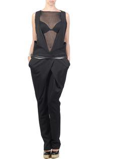 Florentina Giol - Romanian designers online at http://www.bandofcreators.com/product-details/florentina-giol/jumpsuits/the-new-me-jumpsuit