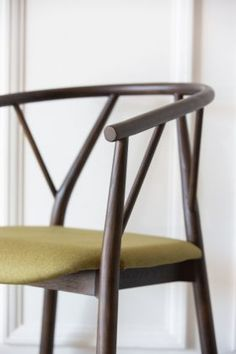 Leather, Fabric and Wooden Dining Chairs | Rockett St George Wooden Dining Chairs, Table And Chairs, Luxury Dining Chair, Fabric Dining Chairs, Dining Room Furniture, Dining Table, Dressing Table With Chair, Rockett St George, Leather Fabric