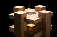 Арома-лампа от Марата Ка для Фазенды http://fazenda-tv.ru/marat-ka/item/869-aroma-lampa#.U5wPXxYdsfE