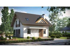 casa-mica-proiect3