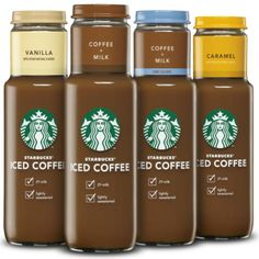 Printable Coupons - Starbucks Iced Coffee, Mallomars & More in Today's Roundup! - http://www.livingrichwithcoupons.com/2013/09/printable-coupons-more-in-todays-roundup-8.html