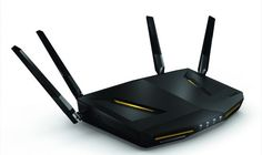 It's an admin page or a login page or an IP page where one can access the extender by logging in and registering their Netgear devices for the setup of the Extender or router. Best Wireless Router, Best Wifi Router, Gaming Router, Baby Registry Items, Bands, Good Things, Average Person, Fantasy Monster, April Fools