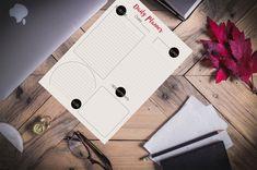 Daily Planner printable minimal 2019 2020 A4 A5 A6 Daily Agenda academic planner mom planner calendar #dailyplanner #printableplanner #dailyagenda #a4planner #a5planner #a6planner #todolist  #imprimible #academicplanner #2019-2020 #momjournal #minimal Daily Agenda, Mom Planner, Academic Planner, Daily Planner Printable, A5, Minimalism, Calendar, Printables, How To Plan