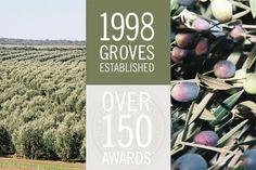 Cobram Estate Olive Oil