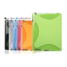 Shena Amazing Protective Smart Cover Stand Case for the new iPad