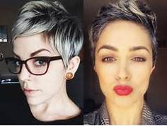 Short Pixie Haircuts 2017 | Hairstyles 2017 New Haircuts ...