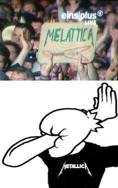 Melattica :)