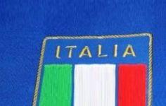 Mondiali Under 20 - gli azzurrini volano in semifinale #italia #azzurrini #nazionale