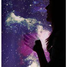(2) space   Tumblr