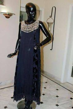 Rozina-Munib-Kurti-Collection-2014-For-Girls-Women-9