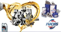 Fuchs olajok Ad Design, Cover Design, Design Ideas, Advertising Agency, Advertising Design, Social Media Design, Mineral Oil, Pakistani Clothing, Marketing
