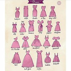 How to Draw a Fashionable Dress - Drawing On Demand Fashion Design Drawings, Fashion Sketches, Fashion Drawing Dresses, Fashion Drawings, Outfit Drawings, Drawings Of Dresses, Fashion Dresses, Dress Sketches, Drawing Tips