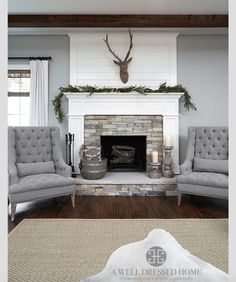Living Room Furniture Layout Ideas with Corner Fireplace . 33 Best Of Living Room Furniture Layout Ideas with Corner Fireplace . Elegant Living Room Ideas 2019 Home Decor Ideas Fireplace Redo, Shiplap Fireplace, Farmhouse Fireplace, Fireplace Remodel, Fireplace Design, Fireplace Ideas, Small Fireplace, Fireplace Stone, Concrete Fireplace