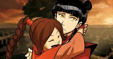 The Last Avatar, Avatar The Last Airbender Art, Sci Fi Movies, Horror Movies, Mai And Zuko, Kyoshi Warrior, Wholesome Pictures, Prince Zuko, Video Game Movies