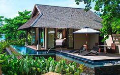 lux3024gr-136216-Tropical Pool Villa - Exterior copy