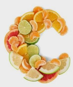 http://woocara.blogspot.com/2015/02/8-manfaat-vitamin-c-bagi-kesehatan-tubuh.html