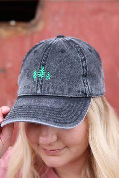 9a694e3d913 45 Best Outdoor Hats images