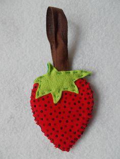 strawberry side 2