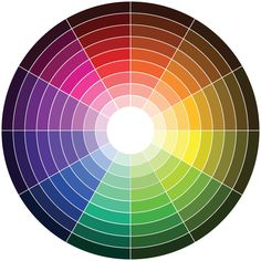 A equipe de arquitetos colaboradores do Comprando Meu Apê respondendo as dúvidas de vocês,leitores! :) Carolina (Guarulhos-SP) Gostaria de saber como combinar as cores do apto para que fique harmonioso? tem algum aplicativo ou tabela de cores para seguir, iniciando por uma cor que gostamos e então pela tabela ou aplicativo nos mostraria quais os outros tons que combinam? Obrigada Olá, pode parecer que a etapa da escolha das cores...