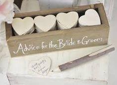 Resultado de imagem para wedding giveaways for guests