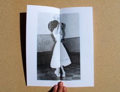 Dancing Figures, Zine, Wall Lights, Logo Design, Polaroid Film, Projects, Notebook, Tech, Fonts