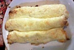 Enchiladas, Food And Drink, Ethnic Recipes