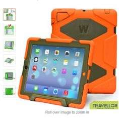 IPAD AIR CASE FOR KIDS  http://www.amazon.com/Aceguarder-Waterproof-Shockproof-Handwriting-Yellow-Black/dp/B00K7WPCV8/ref=sr_1_239?ie=UTF8&qid=1409849007&sr=8-239&keywords=IPAD+air++CASE+FOR+KIDS