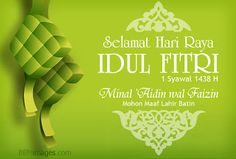 "Search Results for ""wallpaper selamat hari raya idul fitri – Adorable Wallpapers"
