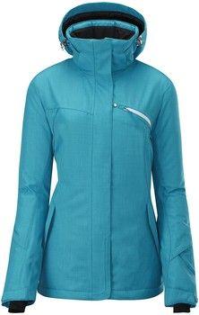 http://www.breakingfree.co.uk/product/Salomon_Salomon-Fantasy-Jacket-Womens_1059_0_61_0.html Salomon, Salomon Fantasy Jacket, Ski Clothing, Ski Jackets.