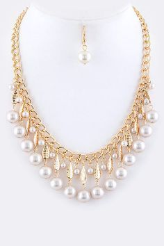 Image detail for -Beading Clas