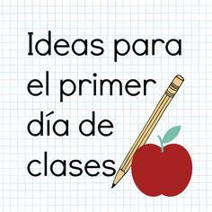 primer dia de clases.jpg