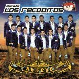 Free MP3 Songs and Albums - LATIN MUSIC - Album - $9.49 -  El Free