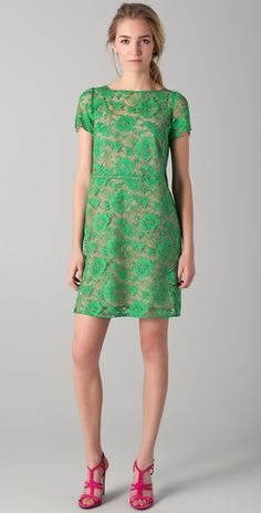 taking applications from people who want to buy me this dress -- it's only 2k.