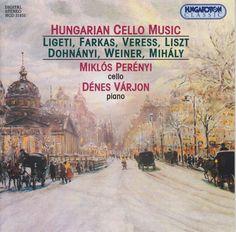 "I added ""Cello Sonatina: II. Minuetto"" by Sándor Veress Miklós Perényi Dénes Várjon to my Liked from Radio playlist on Spotify"