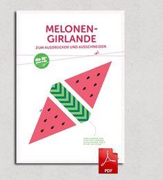 Melone mit Charme | deli