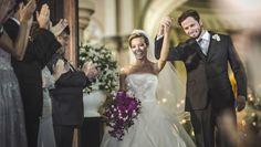 WEDDING DAY - ANA PAULA GUERRA
