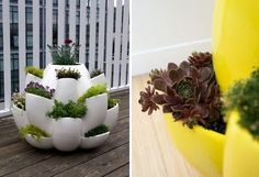 the-small-garden-feature-pot-2