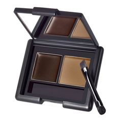 Makeup Collection Under $100 - #8 e.l.f. Cosmetics Eyebrow Kit #rankandstyle