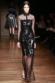 Houghton RTW Fall 2013