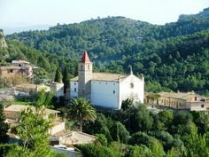 Galilea Church