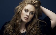 Adele : un nouvel album pour 2013 !