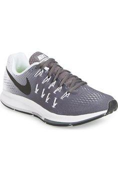 wholesale dealer 05f14 9735c NIKE  Zoom Pegasus 33  Sneaker (Women).  nike  shoes